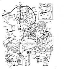 2006 mitsubishi raider radio wiring diagram vehiclepad 2006 2006 mitsubishi raider radio wiring 2006 image about wiring