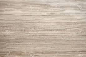 Modern Wood Texture Stock Photo Picture And Royalty Free Image