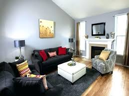 black furniture living room ideas. Simple Black Fashionable Living Room Furniture Ideas Sofa For Small  2 In Black Furniture Living Room Ideas E