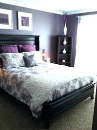 Target Bedroom Decor Target Room Ideas Plain Design Target Bedroom Decor  Best Ideas About Target Bedroom . Target Bedroom Decor ...