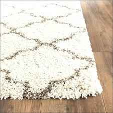 what is a high pile rug meaning attractive area rugs and 1