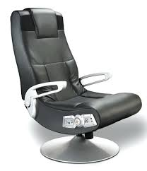 Most comfortable gaming chair World Warcraft Gaming Most Comfortable Chair In The World Home Inspirations Curious Office Furniture Most Comfortable Gaming Chair Ever Created With Regard To Curious The Most Bremaninfo Most Comfortable Chair In The World Home Inspirations Curious Office