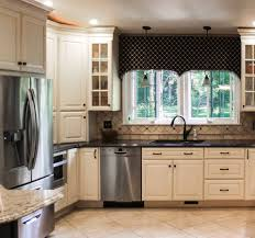 The Cabinet Gallery Llc Home Facebook