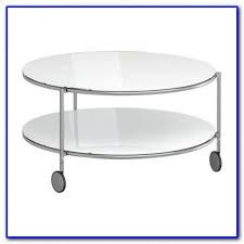 appealing ikea round coffee table with glass ikea coffee table writehookstudio