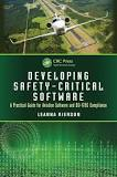 Developing Safety-Critical Software(DO-178C)에 대한 이미지 검색결과