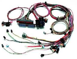 ls1 wiring harness swap wiring diagram and hernes chevy ls s ls1 ls2 ls6 ls7 lsx arotech