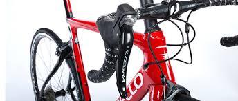 Pinarello Gan S Ultegra Bicycle 2017 Complete Bikes