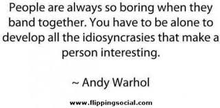 boring people quotes. boring people quote #2 quotes