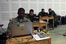 ako help desk inspirational international help desk assists saber guardian 17 computer