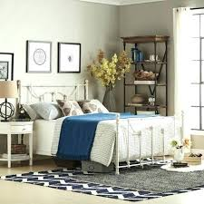 furniture bed designs. Bedroom Design Furniture. Furniture Images Traditional Designs With Price Home And Bed N