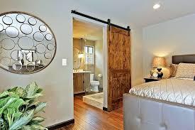 master bedroom door pick the right hardware for your barn door design hardware master bedroom double