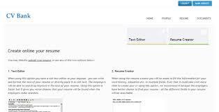 Help Desk Resume rockcup tk Pinterest Resume Generator Php Script Php Job  Script Employment Script Job