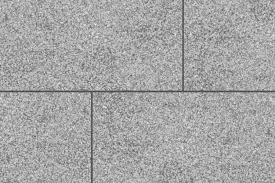 granite tile texture. Simple Tile Texture And Seamless Background Of Grey Granite Stone Tile Floor Premium  Photo And Granite Tile G