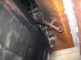 replacing a fireplace damper masonry fireplaces replacing fireplace damper cost