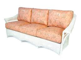 sofa back cushions replacements large couch cushions great floor couch large outdoor sofa cushions large outside