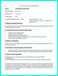 Machinist Resume Template Great Resume Template Machinist Ideas Example Resume and Template 95