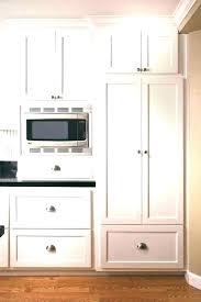 glass cabinet doors home depot cabinet door inserts kitchen doors glass inserts kitchen cabinet door inserts home depot kitchen door glass cabinet door