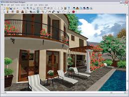 Small Picture Amazoncom Chief Architect Architectural Home Designer 90 OLD