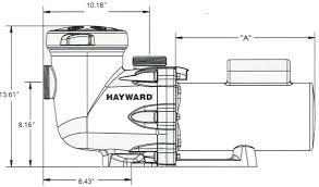 wiring diagram pentair superflo 2 sd wiring automotive wiring description tristardia wiring diagram pentair superflo sd