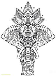Mandala Drawingable At Getdrawings Com Free For Personal Use Animal