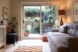 Design Dilemma Beautiful Basement Apartments Home Design Find Enchanting Basement Apartment Design
