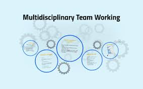 Disadvantages Of Teamwork Multidisciplinary Team Working By Susan Scott On Prezi