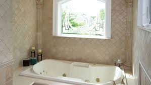 Bathroom Design  Magnificent Frosted Bathroom Window Shower Shower Privacy