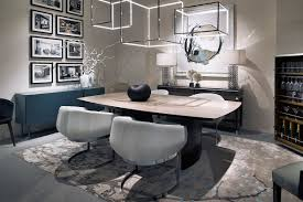 alexandra furniture. Proof Of This Is The Continuous Development New Lines, Mainly Furniture And Lighting. Here Below A Taste Our Latest Collections Presented Alexandra