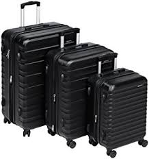 Finally, here is our bugatti chiron review. Ciao Luggage Vs Amazonbasics Luggage Reviews 2020 Luggage Spots