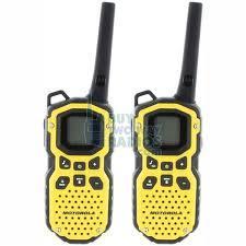 motorola talkabout. motorola talkabout ms350r two way radios talkabout