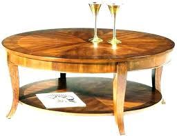 round cherry coffee table round cherry end table cherry wood bedside cherry wood end tables best