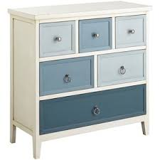 pier one dresser. Perfect One Pier 1 Imports Patchwork Chest Inside One Dresser R