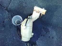 dead fuel pump i think aq forums attached images
