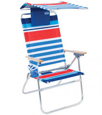 delightful beach chair with canopy hd 13