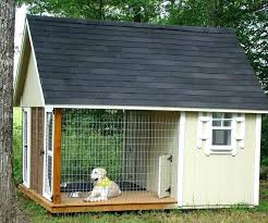 two dog house dog house plans