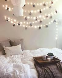 dorm lighting ideas. Bedroom Lighting Ideas Diy Fairy Lights Design For Wall Decor Light Home Dorm . C