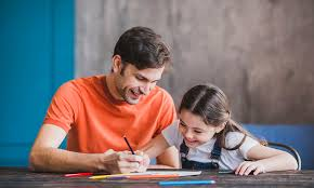 Bridging The Gap Between Parents And Children
