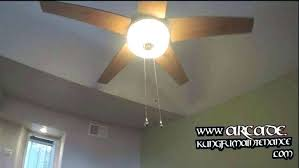 ceiling lights ceiling light with pull chain switch luxury fan not working wiring diagram