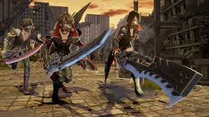 Code Vein Light Gifts 10 Essential Code Vein Tips You Should Know Before You Play