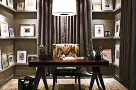 fashionable decorations awesome interior design offices design elegant home tips awesome home office decor tips