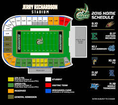 Charlotte 49ers Football Seating Chart Uncc Football Tickets Related Keywords Suggestions Uncc