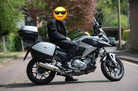 The 10 Most Fuel Efficient Motorbikes Aug 2019 Update