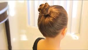 ショートヘアお団子アレンジ こいずみさき編 How To Hair Arrange