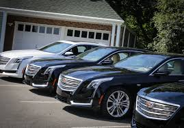 2018 cadillac that drives itself. interesting 2018 cadillacu0027s super cruise u0027autopilotu0027 is ready for the expressway  techcrunch inside 2018 cadillac that drives itself