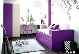 Purple Wall Paint Purple Bedroom Painting Ideas Purple Wall Paint Beauteous Purple Bedrooms Ideas Painting