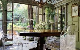Tavolino salotto importante palace sovet : Giardino d inverno livorno ~ il meglio per il design degli interni
