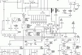 2017 peterbilt 386 wiring diagram wiring diagram and hernes peterbilt 378 wiring diagram wire