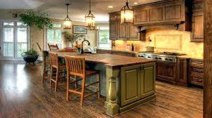country lighting for kitchen. Country Lighting For Kitchen T