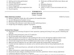 100 Cover Letter Example For Students Application Letter