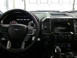 2018 ford xlt special edition. fine ford blackshadow black 2018 ford f150 xlt sport special edition main interior inside ford xlt special edition